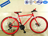 High quality with competitive price 700C road bike