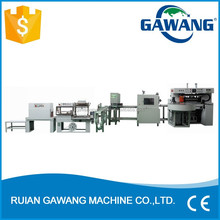 Thermal Paper Slitter and Rewinder,ATM Paper Slitting Rewinder,Bond Paper Sltting Rewinding Machinery