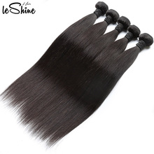 Cheapest Factory Price Cuticle Aligned Hair Import Indian Hair Remy Hair Extension