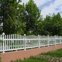 hot sale dog fence manufacture