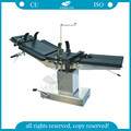 AG-OT004 aumantic hydraulic surgical operation table