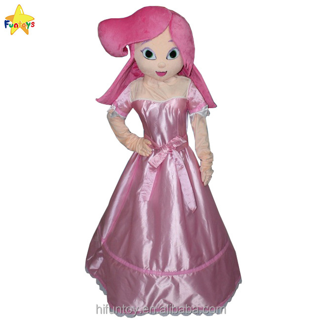Funtoys Ce Adult Princess Mascot Costumes - Buy Princess Mascot CostumeAdult Princess Mascot CostumesPrincess Costume Product on Alibaba.com  sc 1 st  Alibaba & Funtoys Ce Adult Princess Mascot Costumes - Buy Princess Mascot ...