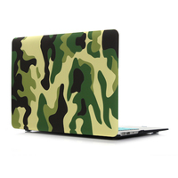 Hard Shell Case Cover for Apple Macbook Air 13.3Inch