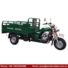 Guangzhou Newest Model Street Bike Foton Three Wheel Rickshaw 150cc Scooter Tricycle Motorcycle