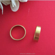 Latest simple gold ring designs for women i ring without stones silver gold