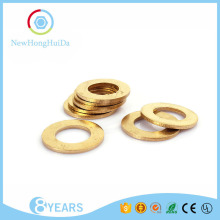 Alibaba express best brand brass tap washer