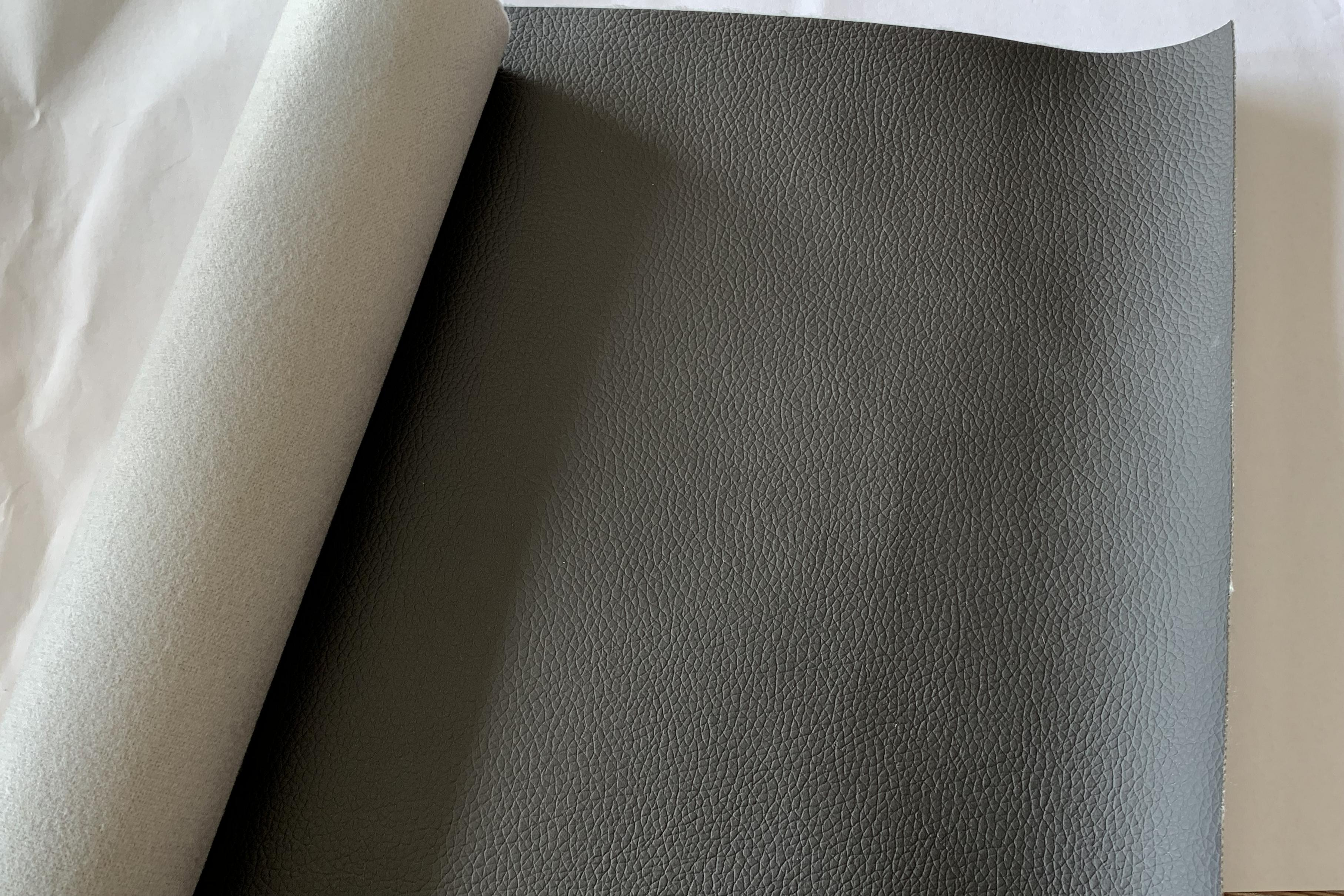 2019 new quality PU leather for sofa,furniture , car ,Eco leather,