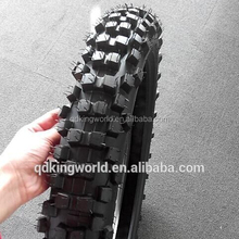 16 Inch 18 Inch 19Inch Off Road Motorbike Tires