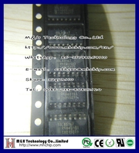 Electroic components LED drivers IC SSL8516T