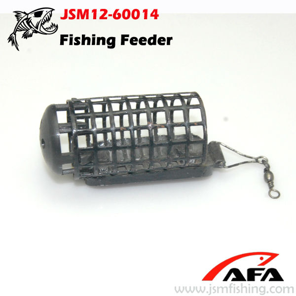 fishing lures feeder