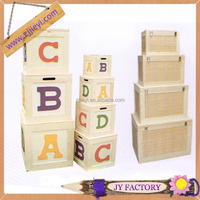 fashionable wooden box closures wooden nesting box