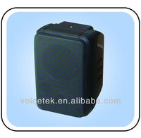 BS-3015B 100V 15W Sound system speaker box on wall Small size used for stage professionally