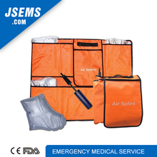 EMS-A405 Pneumatic Splint