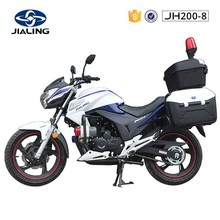 JH200-8 250cc New Condition cheap sport motorcycles for sale