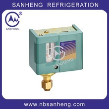 SHP-103 Good Quality Pressure Switch 24V