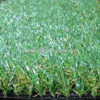 Raw Material Artificial Turf Artificial Grass Sweeper