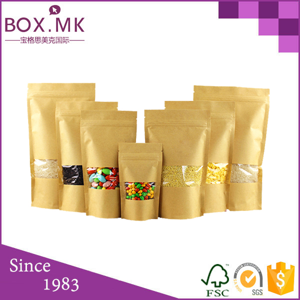 Stand Up spice smoke potpourri bags