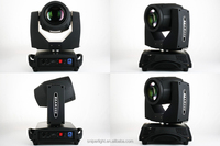 beam200/5r 200w beam moving head sharpy