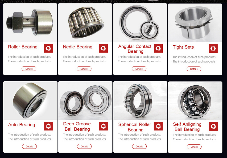 DAC46790045 wheel hub bearing 46BWD01A NSK bearings 46x79x45mm ball bearing size