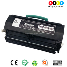 High Quality Toner Cartridge for Lexmark X264 X264dn X363dn X364dn X364dw Black Laser Toner Cartridge