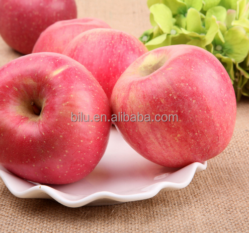 New design apple fruit importers india for polyethylene container