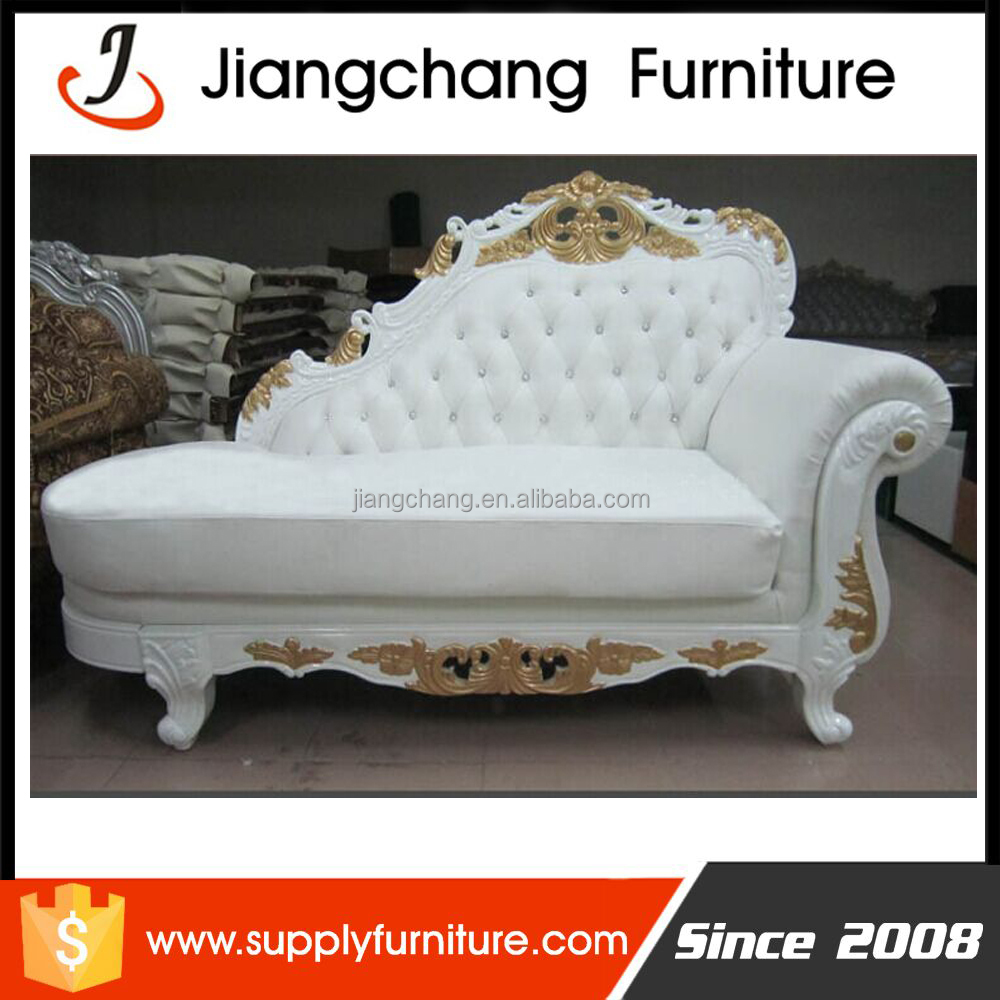 New Product Modern Fabric Combination Sofa JC-J207