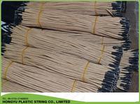 100% paper bag rope handle