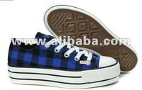 2012 newest style conversion shoes in low price,, paypal