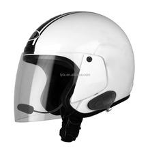 Stereo bluetooth headphone special for your motocycle helmet