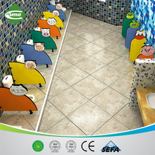 2017 a wide selection of colours and designs children HPL toilet cubicle