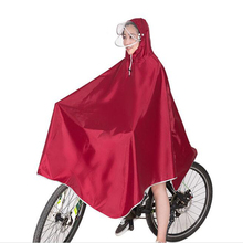 Best Price Promotion Poncho Waterproof Portable Durable Bicycle Raincoat
