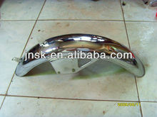 HOT SELL motorcycle front fender CN125