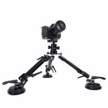 asxmov flexible 50cm tripod holder for dslr camera