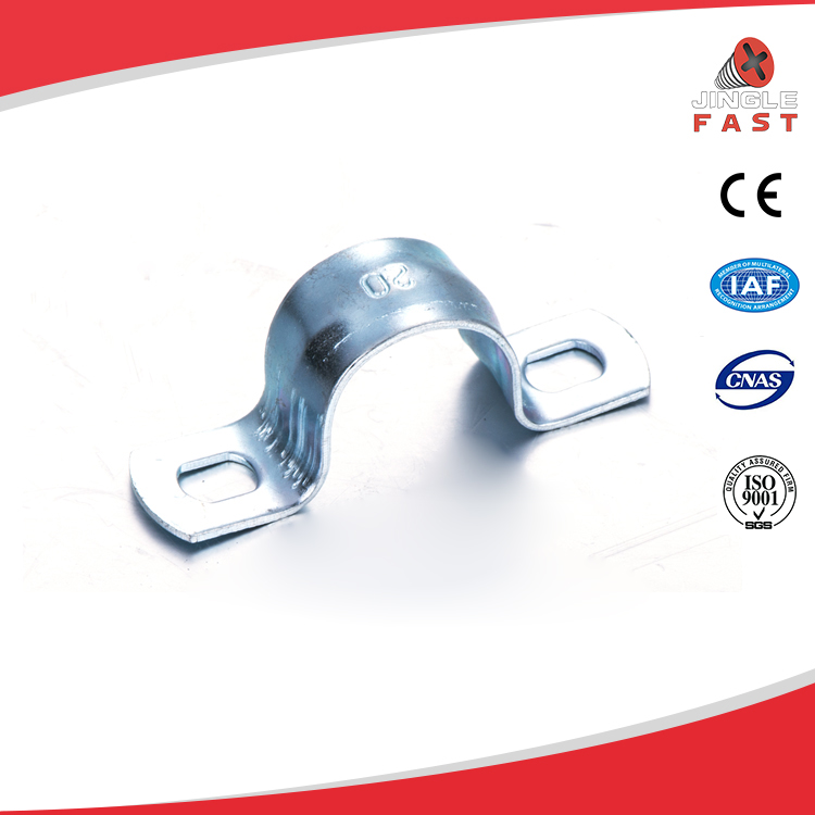 Wholesale from china Stainless steel U clamp