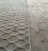 Wholesale!!! factory hexagonal wire netting/ hexagonal wire mesh/Chicken wire mesh(ultra fine quality)