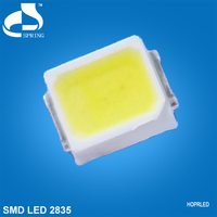 Super brightness 5630 smd led specifications