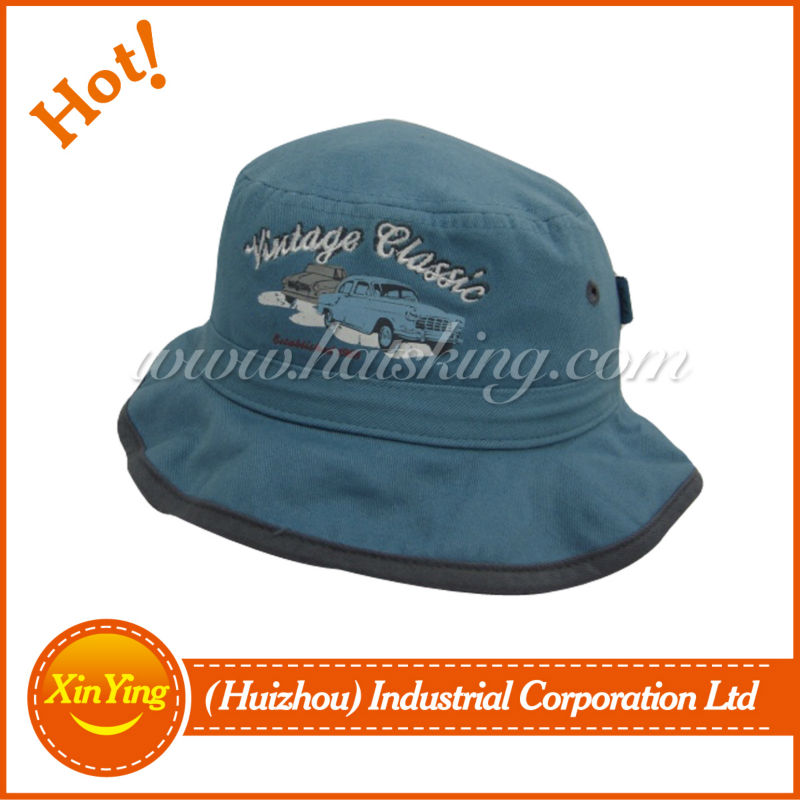 wholesale crochet baby jeans cheap bucket hats and cap