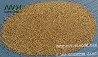 poultry feed with low toxicity and high purity