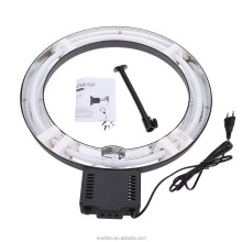 Nanguang excellent NG-65C Pro fluorescent ring light for portrait