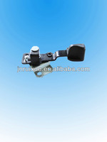 handle assy for excavator cabin accessories 20Y-54-52300