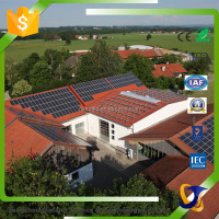 for home use 10kw home solar power system