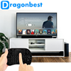 2017 latest price MINIX K1 Wireless Keyboard And Touchpad Mouse bluetooth keyboard for gamepad international Air TV Box PCs OS
