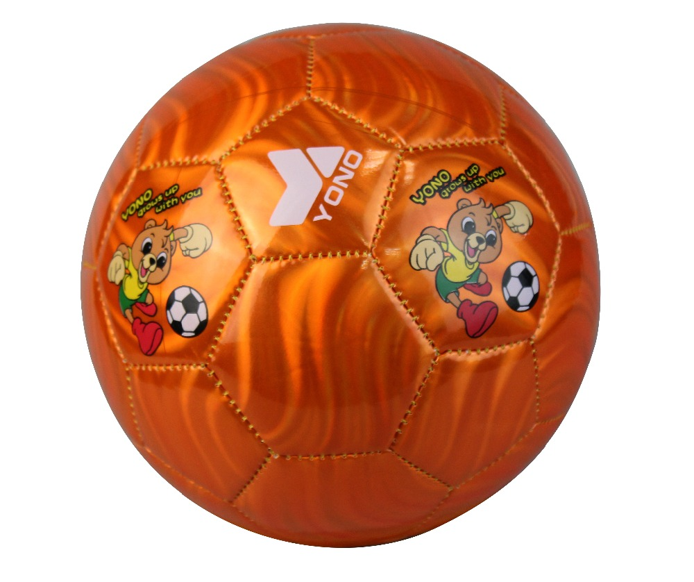Latest design wholesale official small sized soccer ball <strong>football</strong> for promotional sale