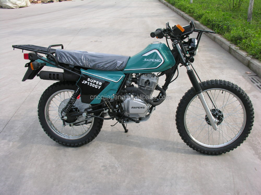 150cc dirt bike off road motorcycle