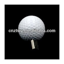 Hotsale golf ball usb flash drive,bulk cheap thumb drive2gb,4gb,8gb,16gb,32gb usb disk,wholesale price usb memory stick