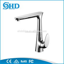 Multifunctional high quality kitchen faucets supply for factory