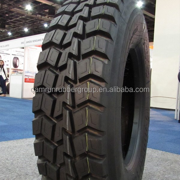 all steel radial trucks tire export china famous brand for bonanza pakistan