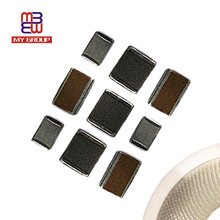 High Capacitance 0.18UF 16V X7R 0603 Multilayer Ceramic Capacitors GRM188R71C184KA01D MLCC in Stock