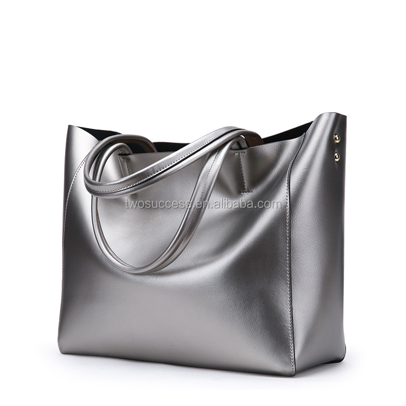 Leather shoulder bag.jpg