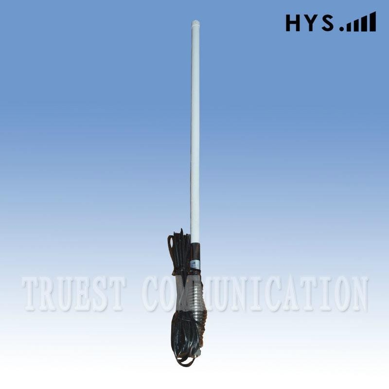 0.73m length 950 MHz and 4.5m RG58 Coaxial Cable TC-FG-950-GM-73 50w GSM antenna